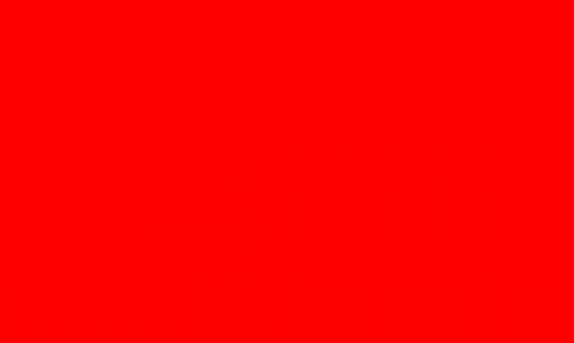 Rote Hilfe Tirol